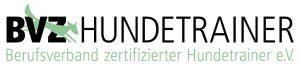 Logo BVZ